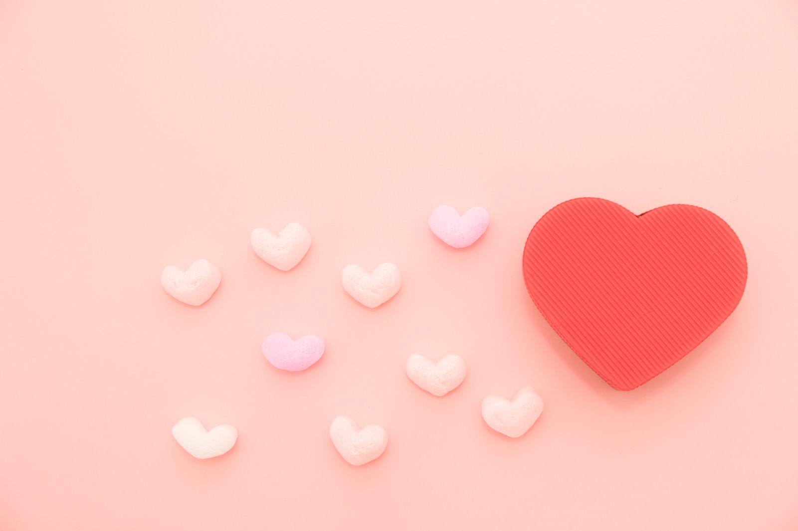 名古屋初・性格傾向を知るためのエゴグラムテストのできる結婚相談所