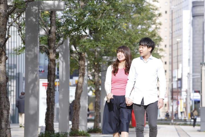 名古屋市中区(その2)の結婚相談所をまとめました。