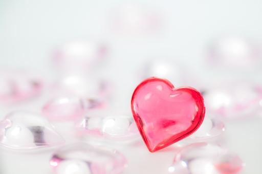 婚活における「条件」は実はとても危険???