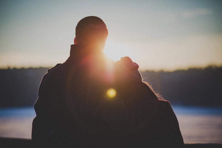 台風、地震・・・災害を境に結婚する人が増える本当の理由