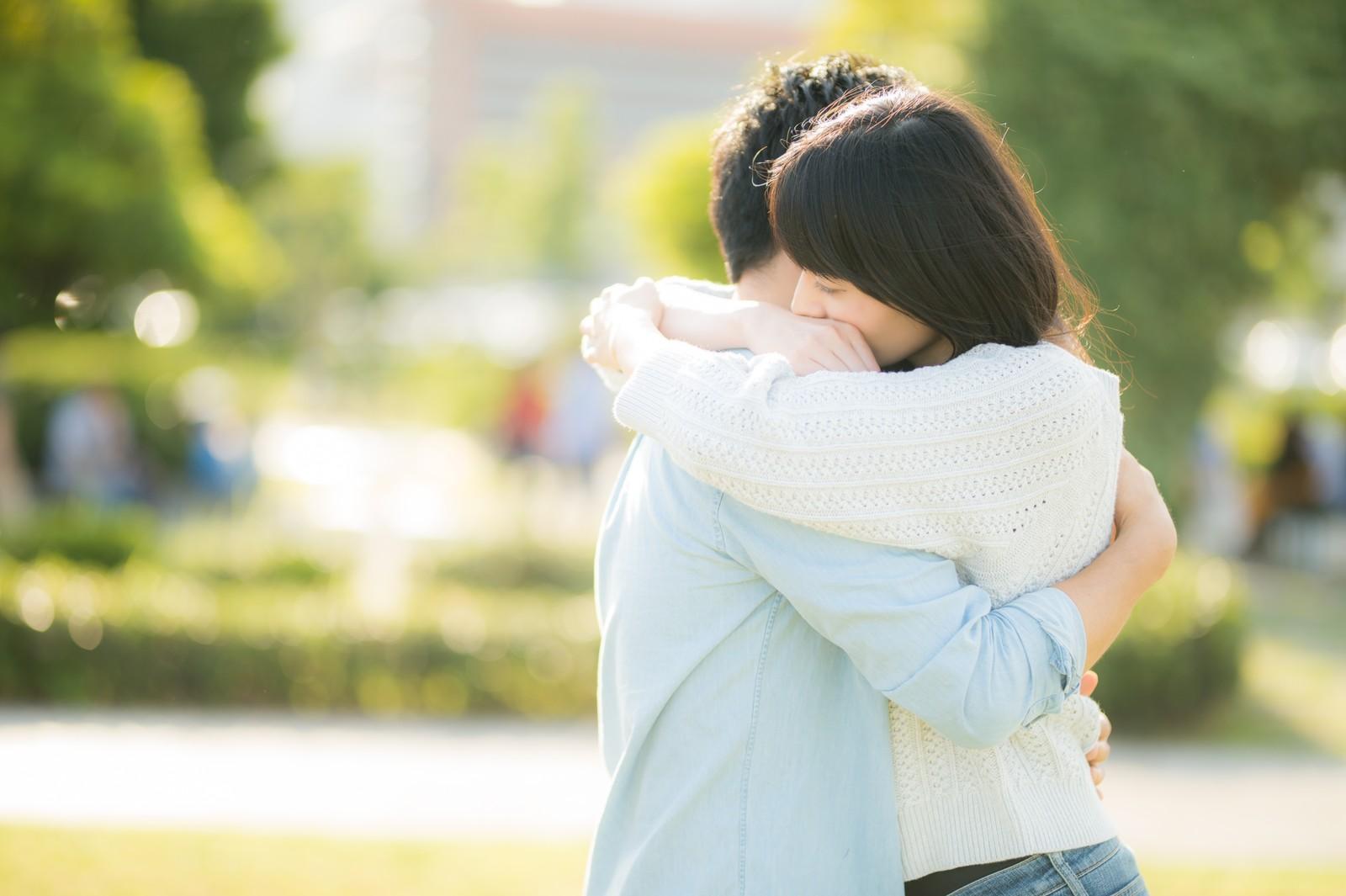 成婚ブログ・逆境が二人の絆を強くしました。