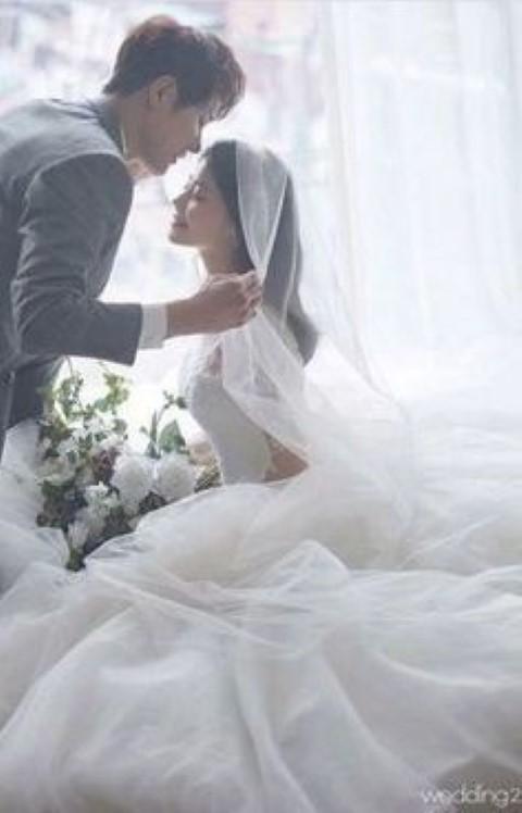 成婚という結果を出すためにするたった一つの事は○○を受け入れること!